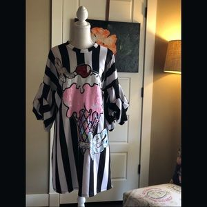 Dresses & Skirts - Ice Cream Shift